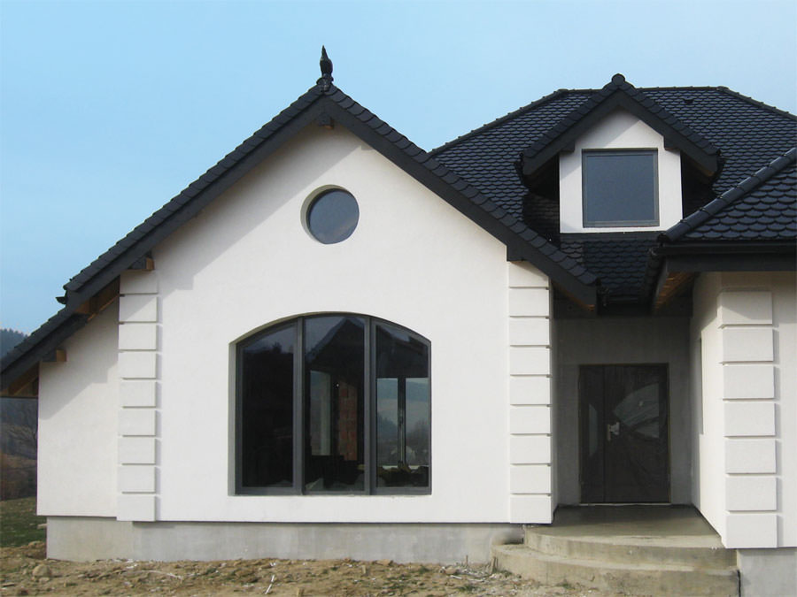 0112-new-build-family-house-vorbild-architecture-poland-3