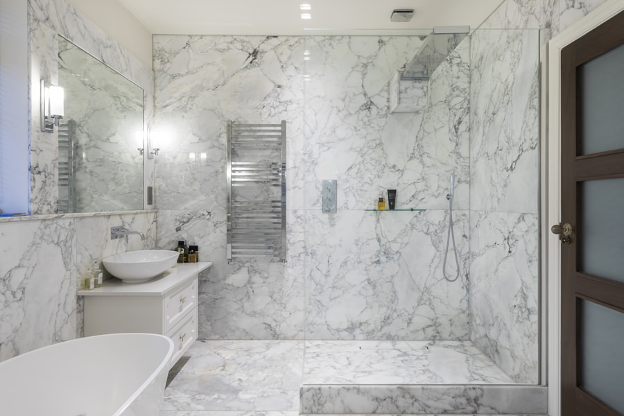 0208-architect-interior-designer-st-johns-wood-london-house-refurbishment-vorbild-architecture-10