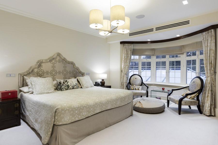 0208-architect-interior-designer-st-johns-wood-london-house-refurbishment-vorbild-architecture-16