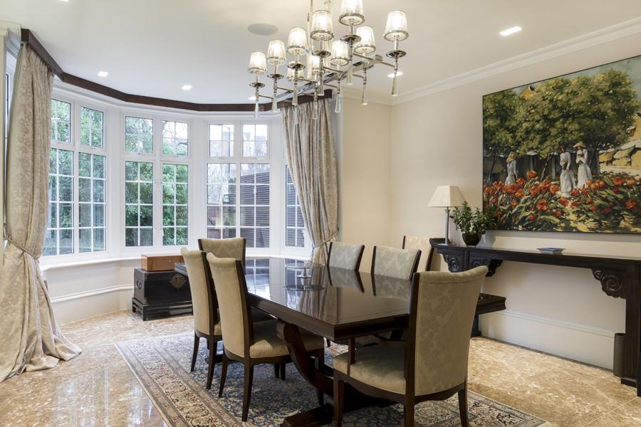 0208-architect-interior-designer-st-johns-wood-london-house-refurbishment-vorbild-architecture-39
