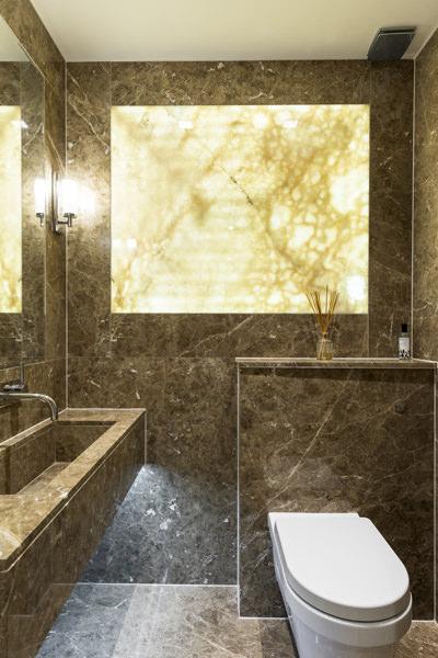 0208-architect-interior-designer-st-johns-wood-london-house-refurbishment-vorbild-architecture-45