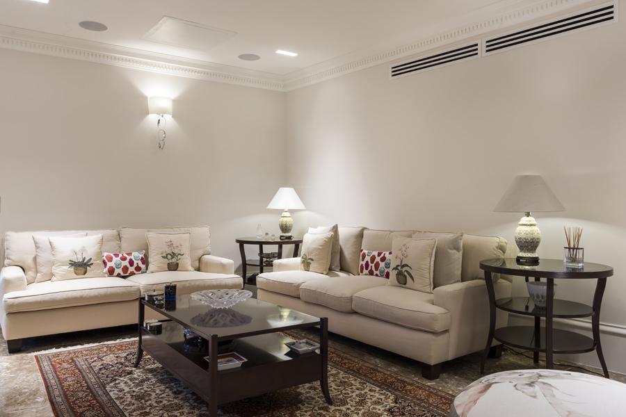 0208-architect-interior-designer-st-johns-wood-london-house-refurbishment-vorbild-architecture-64