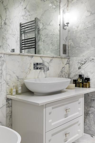 0208-architect-interior-designer-st-johns-wood-london-house-refurbishment-vorbild-architecture-7