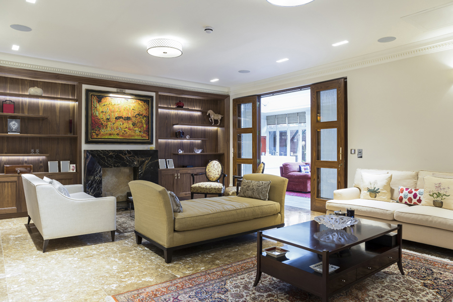 0208-double-reception-room-with-wooden-joinery-nw8-st-johns-wood-vorbild-architecture-69