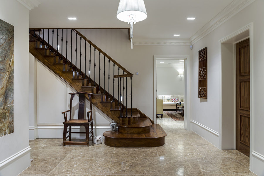 0208-entrance-hall-marble-floor-wooden-stairs-nw8-st-johns-wood-vorbild-architecture-4