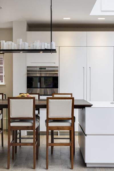 0208-dark-wood-kitchen-breakfast-table-nw8-st-johns-wood-vorbild-architecture-57