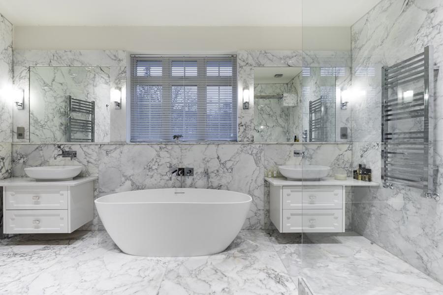 0208-marble-bathroom-two-vanities-nw8-st-johns-wood-vorbild-architecture-12