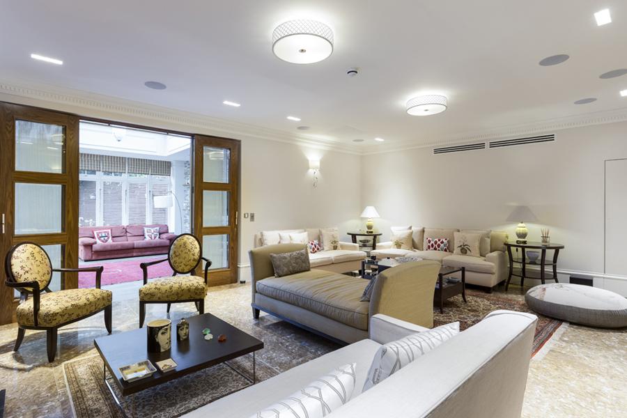 0208-reception-room-beige-double-doors-st-johns-wood-vorbild-architecture-65