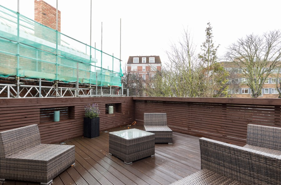 0208-roof-terrace-nw8-st-johns-wood-vorbild-architecture-19