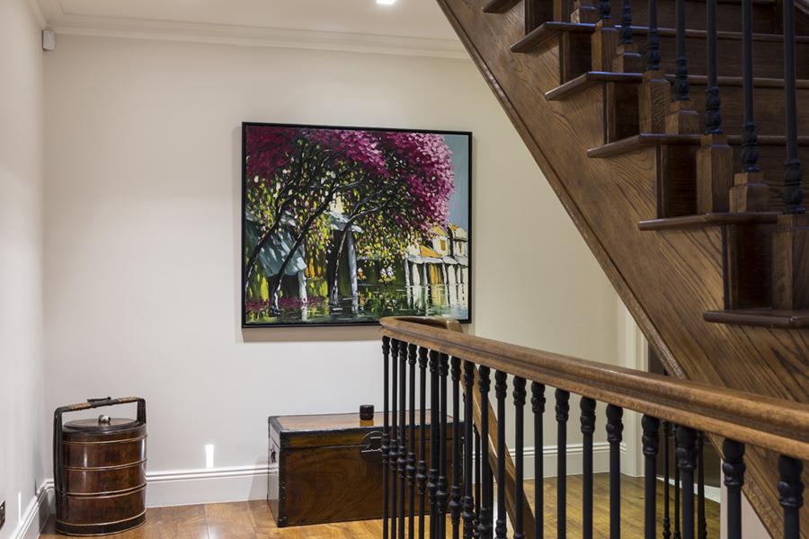 0208-staircase-landing-wooden-nw8-st-johns-wood-vorbild-architecture-5