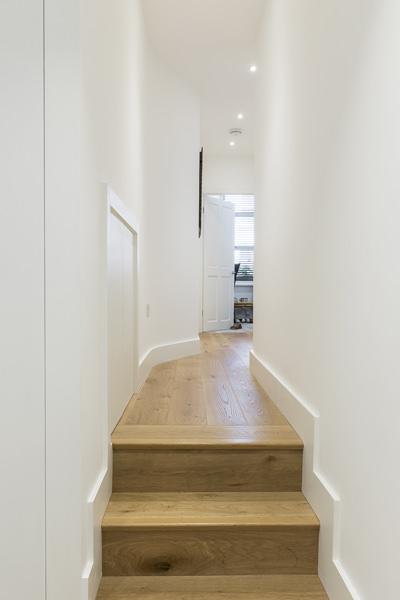 0227 - Side extension to ground floor apartment in Kilburn-vorbild-architecture-hgarden-flat-kitchen-bathroom-queens-park--28