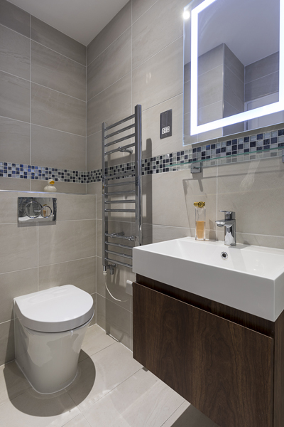 0227-grey-bathroom-tiles-vorbild-architecture-38