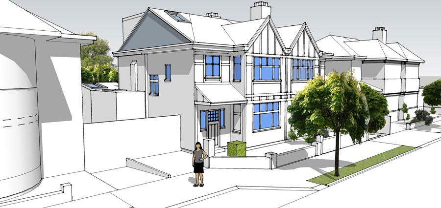 0241-extensions-on-semi-detached-house-vorbild-architecture-01