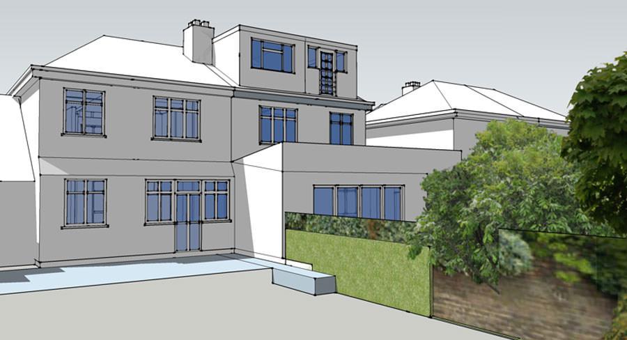 0241-extensions-on-semi-detached-house-vorbild-architecture-02
