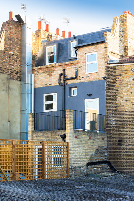0247-developer-roof-extension-2-flats-earls-court-vorbild-architecture-outside-6