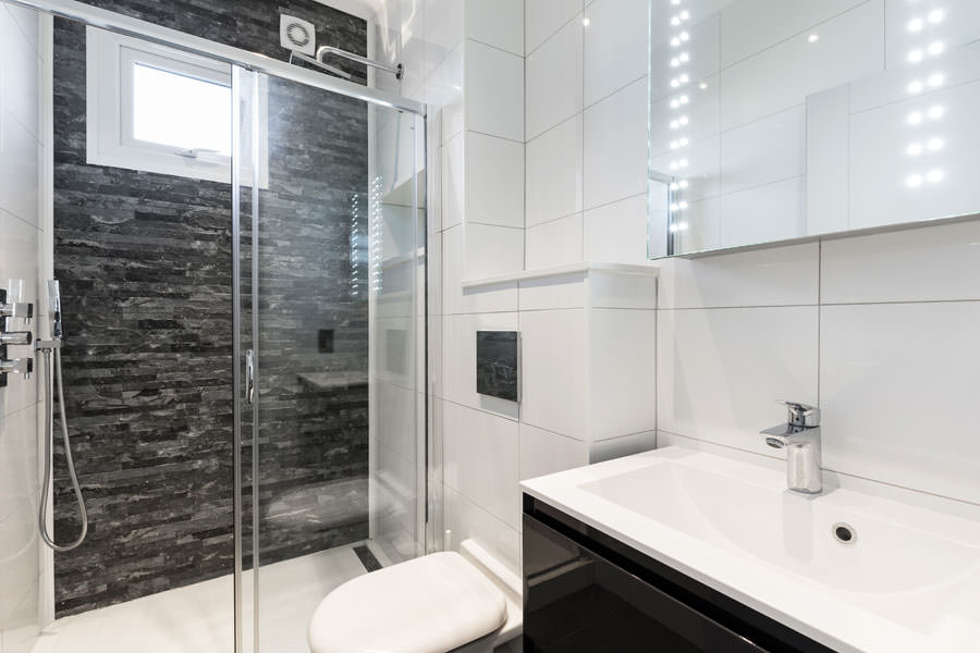 0247-developer-roof-extension-earls-court-vorbild-architecture-flat-2-bathroom-16