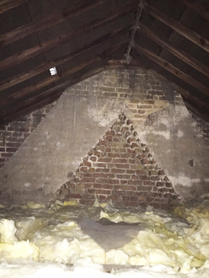 0401-before-loft-nw6-london-vorbild-architecture