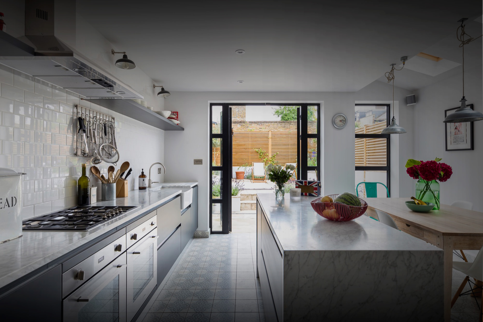 0401-kitchen-rear-extension-dont-move-improve-awards-vorbild-architecture-1-homepage