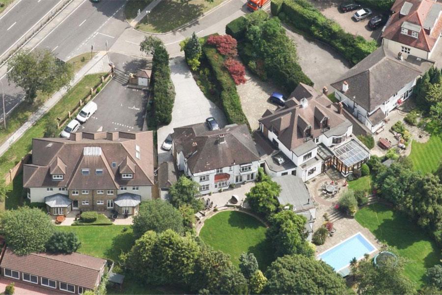 0568-detached-house-mill-hill-vorbild-architecture