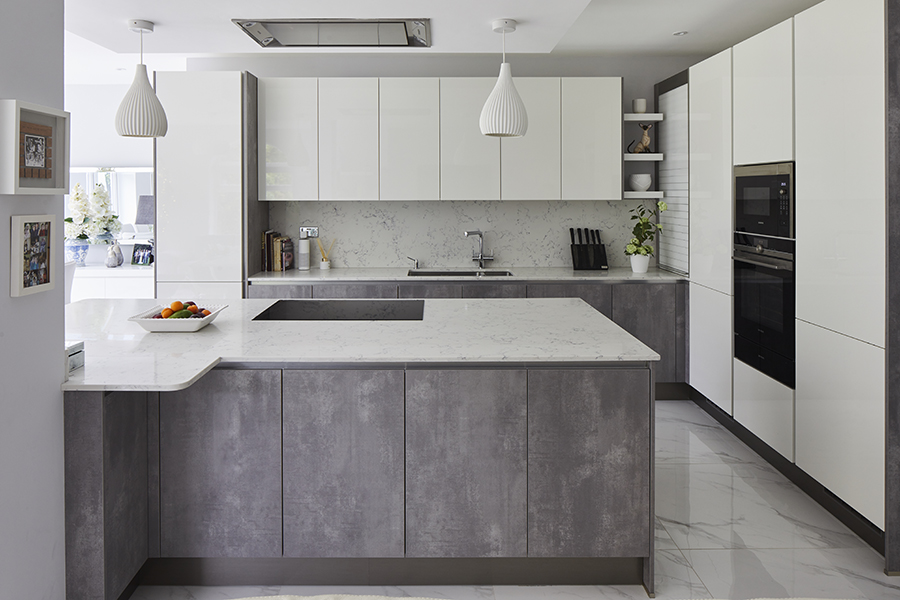 0568-grey-white-kitchen-vorbild-architecture-mill-hill-20
