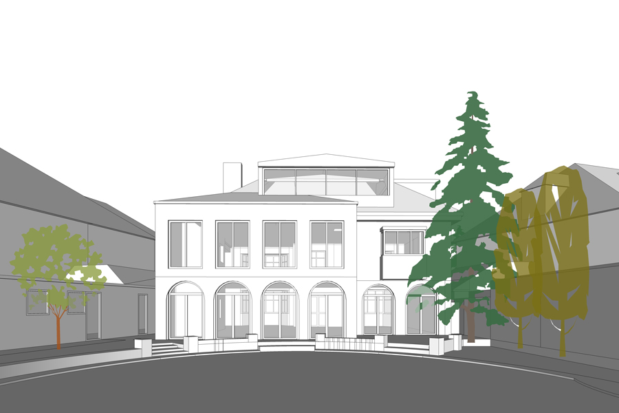 0568-mill-hill-external-house-design-vorbild-architecture-6
