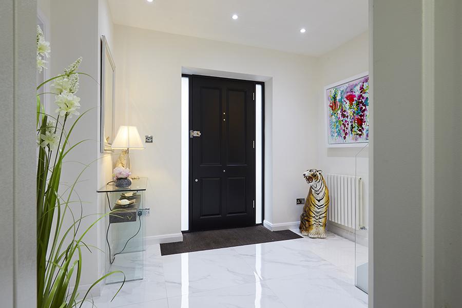 0568-white-entrance-hallway-vorbild-architecture-mill-hill-84