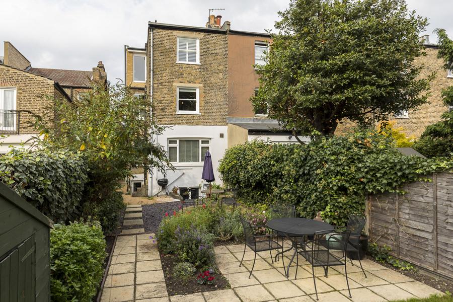 0631-garden-house-exteriors-london-vorbild-architecture-38-41 copy
