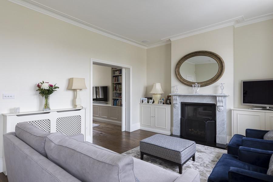 0631-living-room-doors-london-vorbild-architecture-38-5 copy