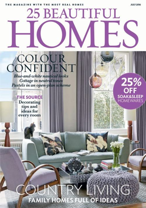 25-beautiful-homes-cover-vorbild-architecture-press-JULY