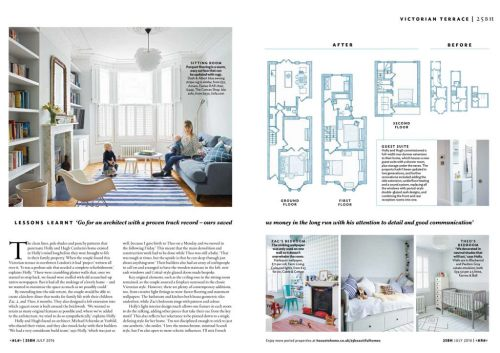 25-beautiful-homes-vorbild-architecture-press-JULY-2