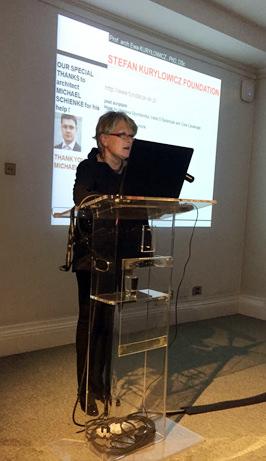 Stefan-Kurylowicz-Foundation-2015-RIBA-lecture-002