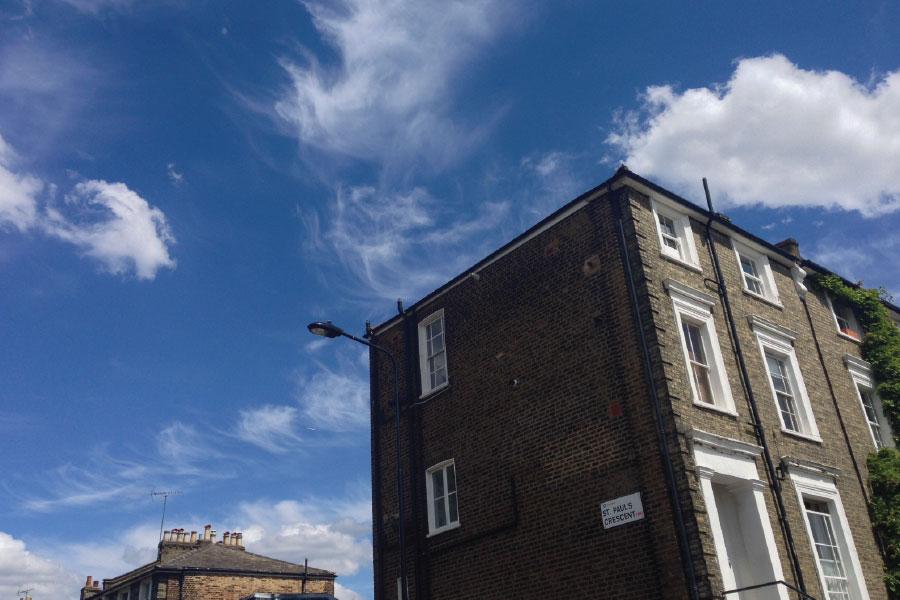Vorbild-Architecture_Apartment-near-Camden-Square_1