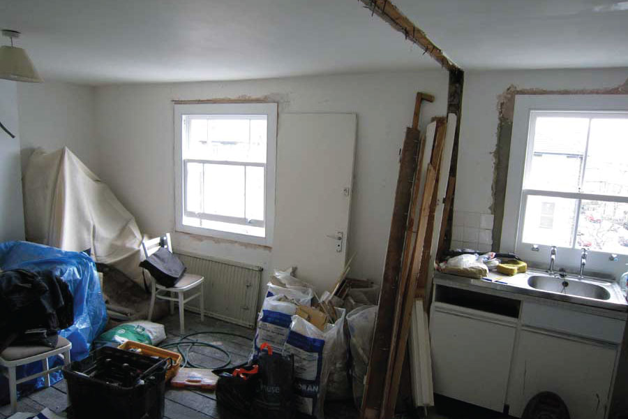 Vorbild-Architecture_Apartment-near-Camden-Square_8