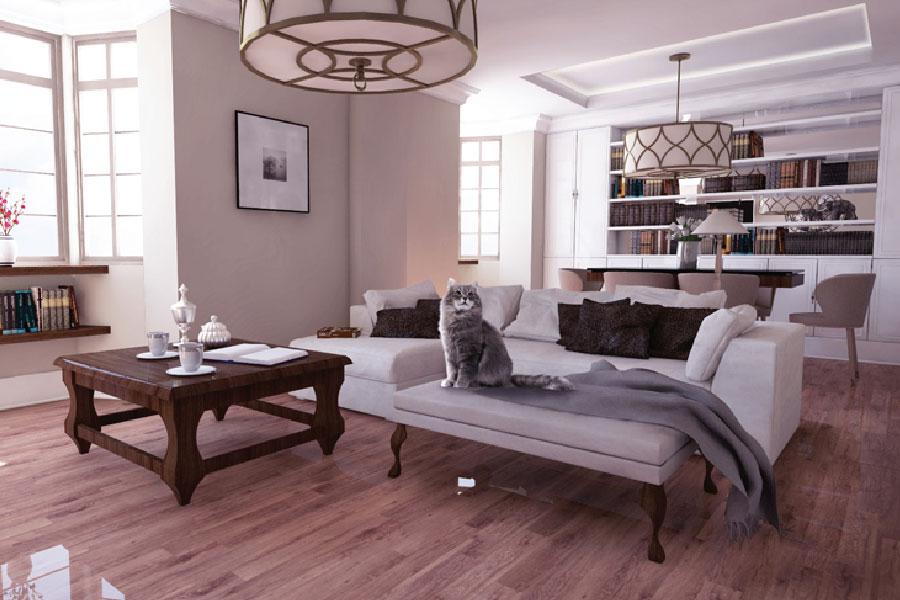 Vorbild-Architecture_Art-Deco-apartment-in-Hammersmith_4
