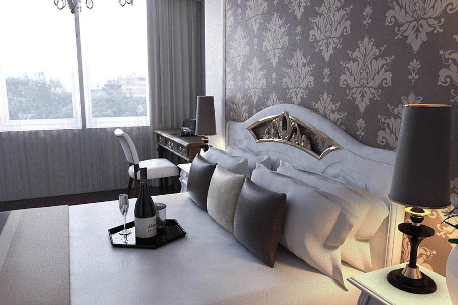 Vorbild-Architecture_Art-deco-apartment-in-Maida-Vale_3