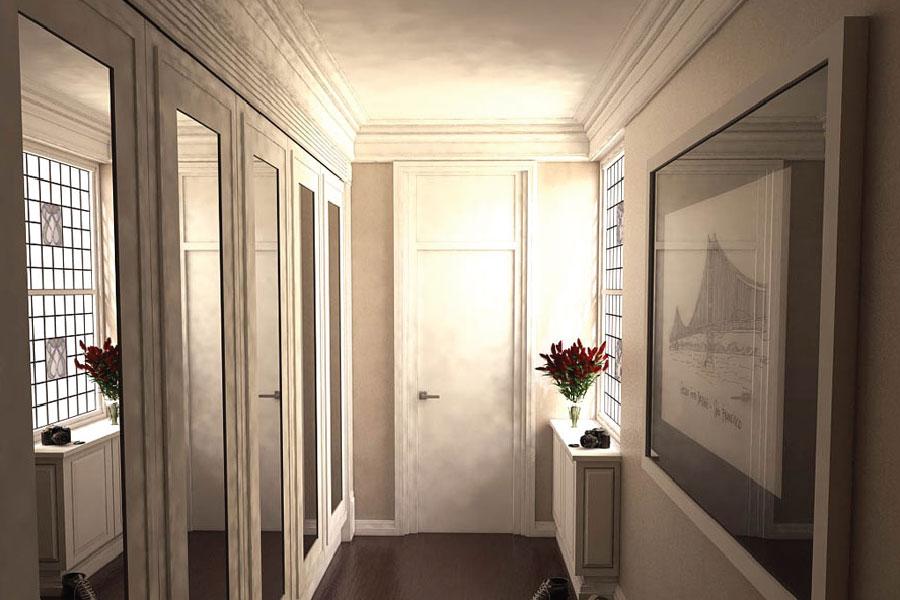 Vorbild-Architecture_Art-deco-apartment-in-Maida-Vale_4