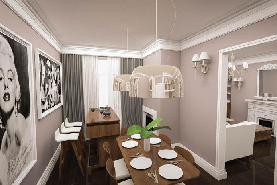 Vorbild-Architecture_Art-deco-apartment-in-Maida-Vale_7