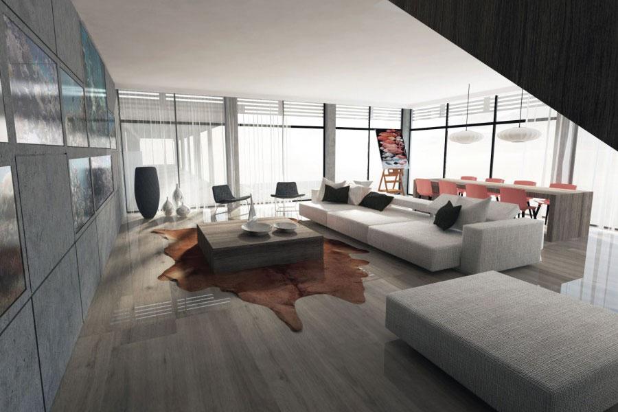Vorbild-Architecture_house-for-fish-enthusiast_1