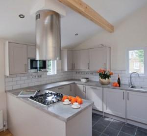 0158-kitchen-extractor-fan-development-vorbild-architecture