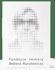 fundacja-stefana-kurylowicza