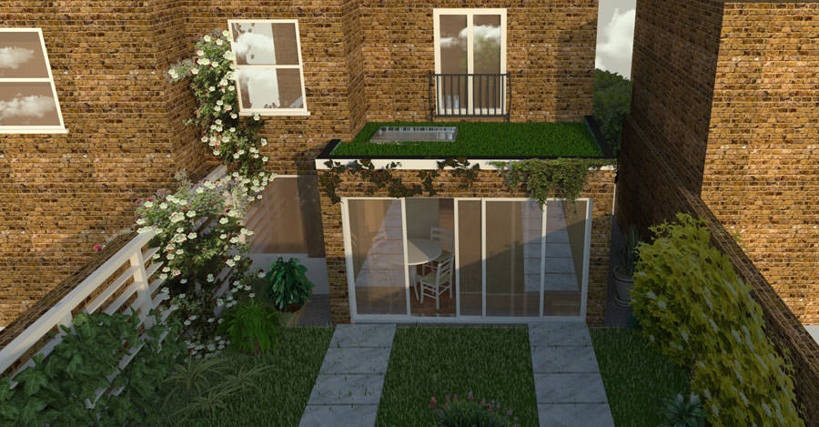 0139-rear-extension-with-green-roof-near-camden-square-vorbild-architecture-02