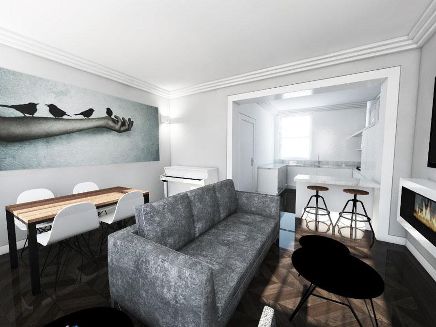 0281-stylish-duplex-with-roof-lights-vorbild-architecture-01