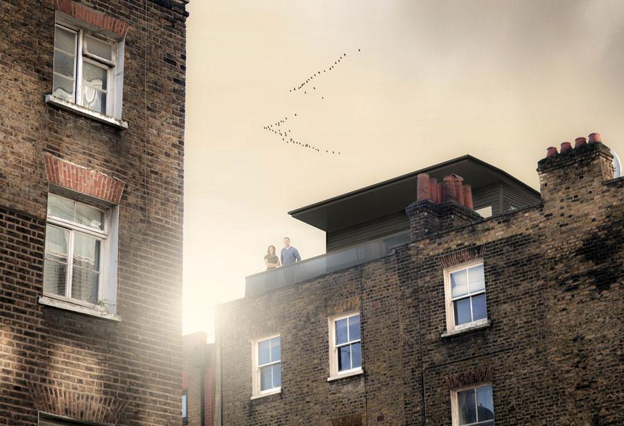 0282-fitzrovia-contemporary-roof-extension-vorbild-architectecture-03