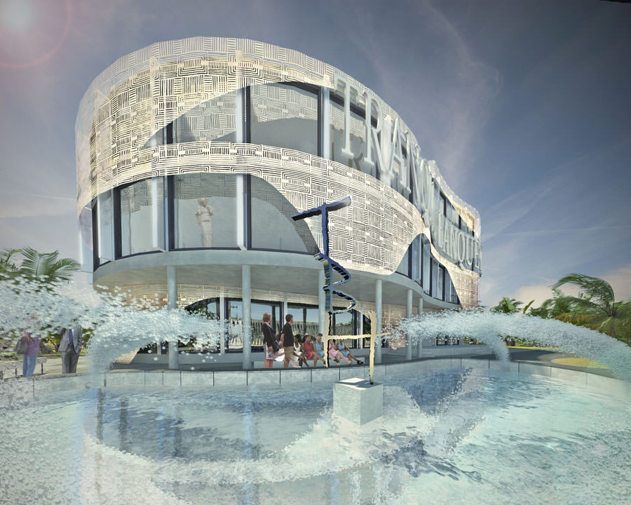 03331-wedding-hall-in-lagos-vorbild-architecture-04