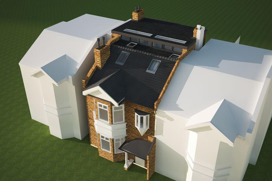 0334-south-london-roof-extension-vorbild-architecture-01