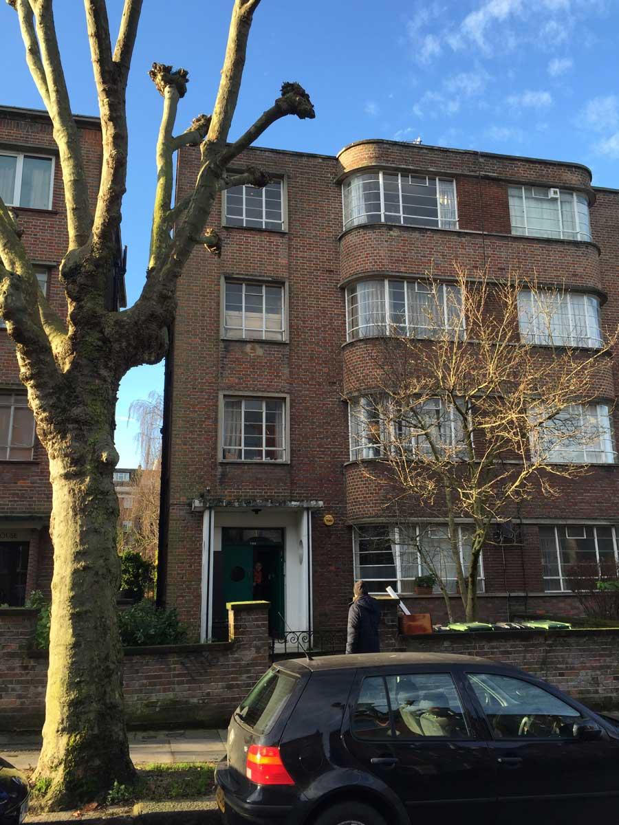 0344-art-deco-apartment-redesign-vorbild-architecture-001
