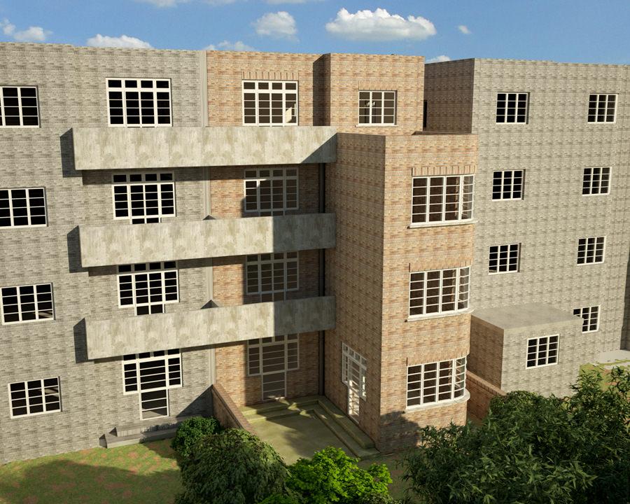 0344-art-deco-apartment-redesign-vorbild-architecture-002
