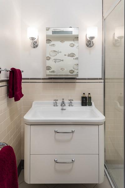 0344-vorbild-architecture-hampstead-bathroom-5