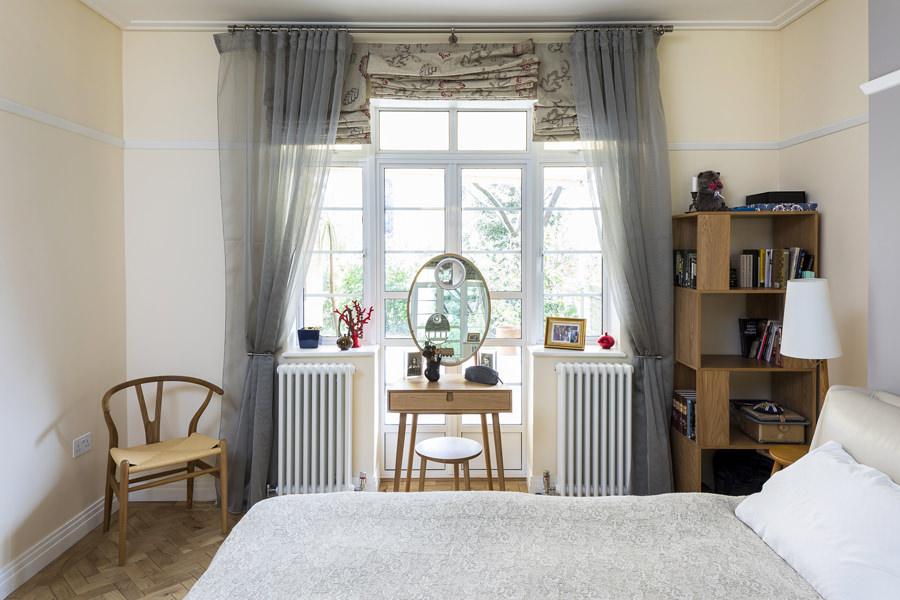 0344-vorbild-architecture-hampstead-bedroom-27