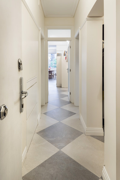 0344-vorbild-architecture-hampstead-hallway-22